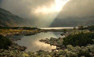 dolina pięciu stawów tatry fotograf rzeszów plener