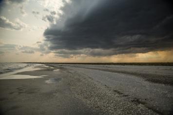pener morze czarne rumunia fotograf śluby