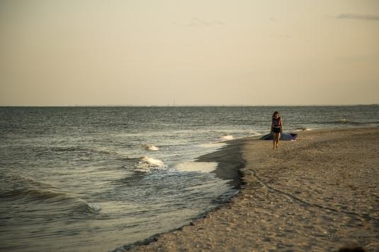 rumunia morze czarne plener fotograf ślubny