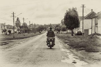 fotograf rzeszów plener rumunia